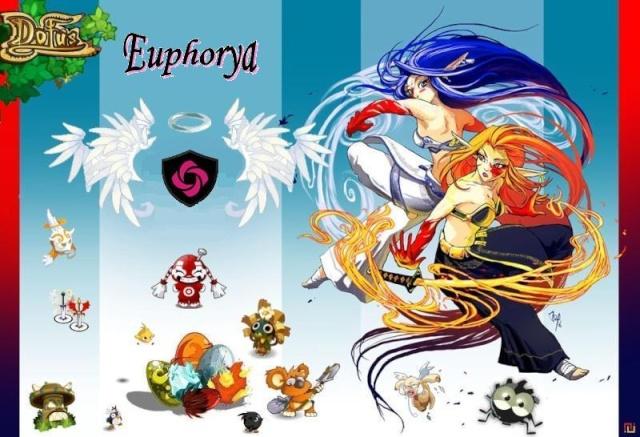 Euphorya