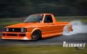 drifting volks minitruck Drift_11
