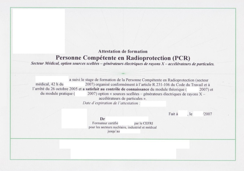 """les """"nouveaux"""" diplômes Diplom13"""