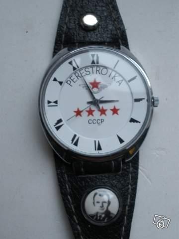 Perestroika 4 étoiles 58898110