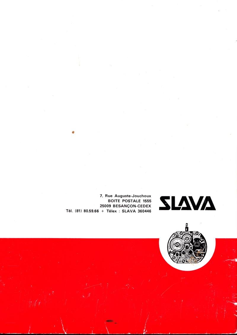 en 1989, Internet n'existait pas, mais il y avait le Nouvel Observateur... Catalo11