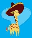 giraffes - Page 2 Giraff13