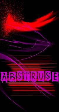 ABSTRUSE 27520_11
