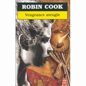 [Cook, Robin] L. Montgomery & J. Stapleton - Tome 1: Vengeance aveugle Cook10