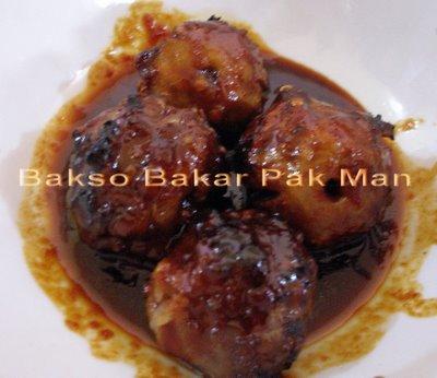 Wisata Dan Kuliner Kota Malang P6010210