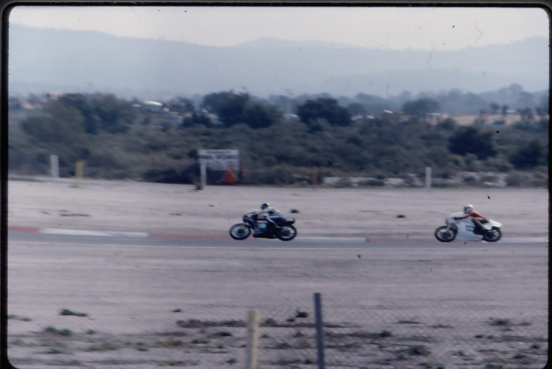 1978 CASTELET MOTO JOURNAL 200 1978_c13