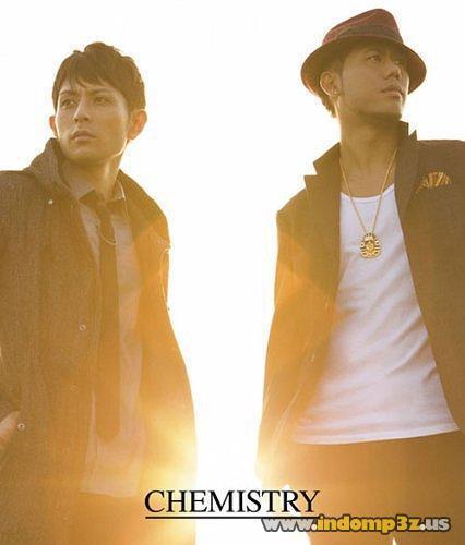 Chemistry Chemis10