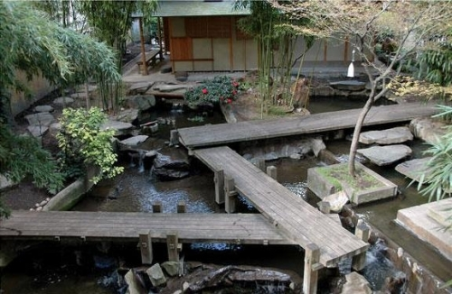Les jardins japonais Jardin11