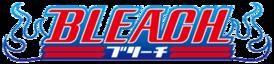Bleach Logo-t11