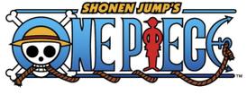 One Piece Logo_d10