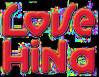 Love Hina Logo_t10