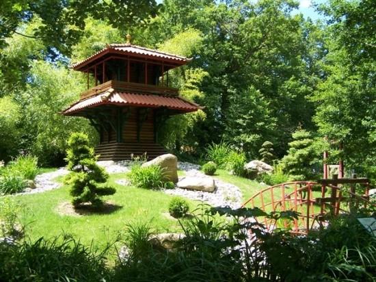 Les jardins japonais Zen-ja10