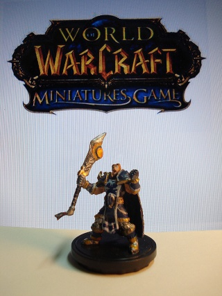 customize minis 2 - For the Alliance! Dsc01720