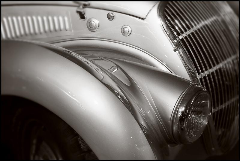 MuséeAutoMans Auto2n10