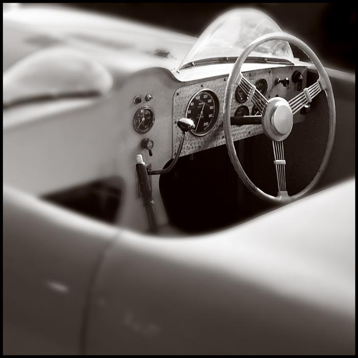 MuséeAutoMans Auto4n10