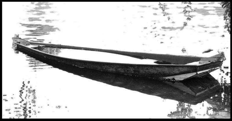 Barque P1000011