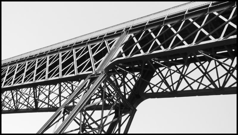 Pont Pont110