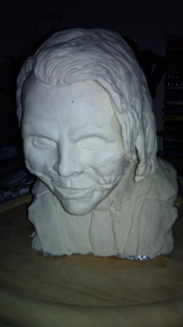 buste Joker Dsc00310