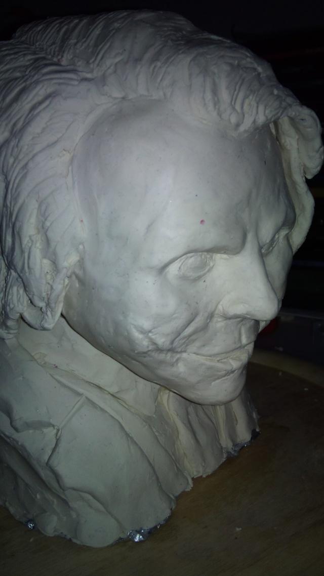 buste Joker Dsc00311