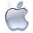 Apple, iPods, Macs y iPhones