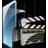 Videos e Imagenes