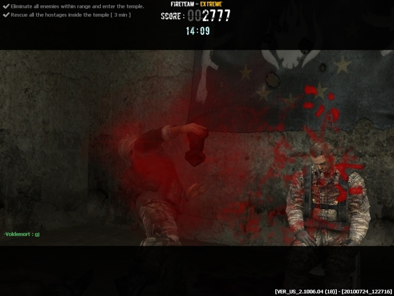 I WIN ALL THE HIGH RANKS IN DT!!! Combat24