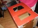JeutelToMVS P3310710