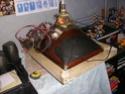 JeutelToMVS P4030710