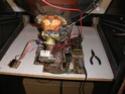 JeutelToMVS P4040710