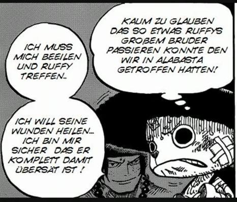 One Piece Kapitel 593 - Nachrichten - Seite 5 Unbena14