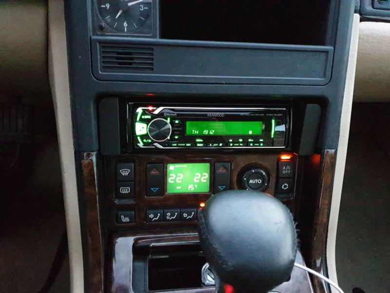 Autoradio deuxième monte Img_2015