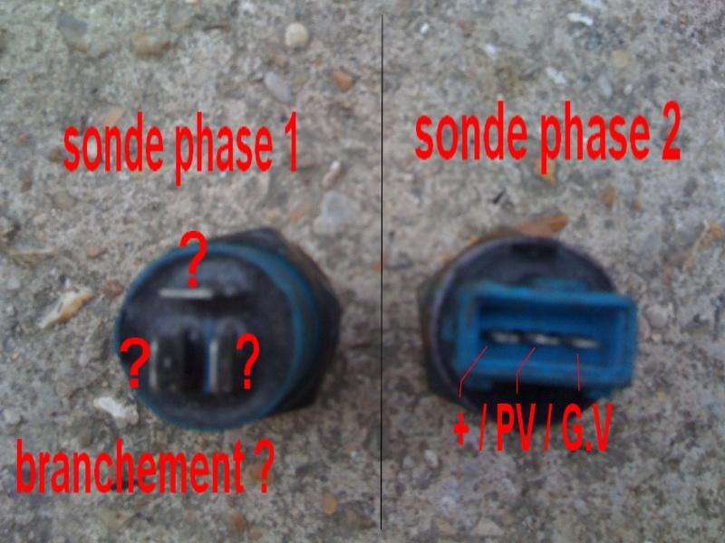 souci sonde gmv ph1 sur ph2   ! !!VRAIMENT URGENT!!! Sonde110