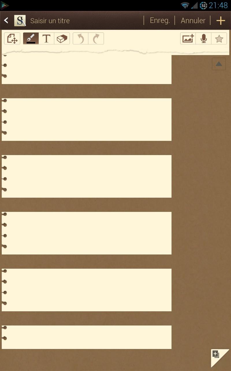 [ROM 4.0.4/XXLRQ] [12.09] Chrack´s ICS 4.04 XXLRQ DBT Final Rom (Aroma + OTA Updater) - Page 38 Screen11