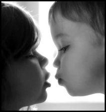 Ваш первый поцелуй! 83987310
