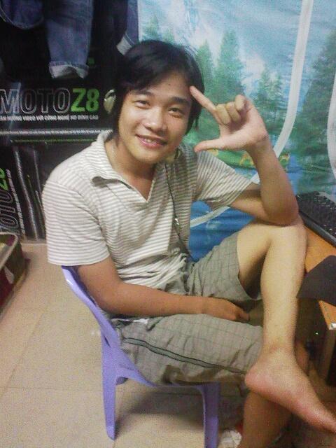 Choa Kjzz Xin bon chen tý ...!! Image012