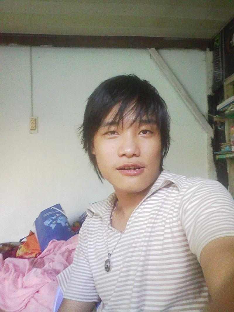 Choa Kjzz Xin bon chen tý ...!! Image013