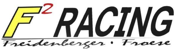 F2 RACING Forum