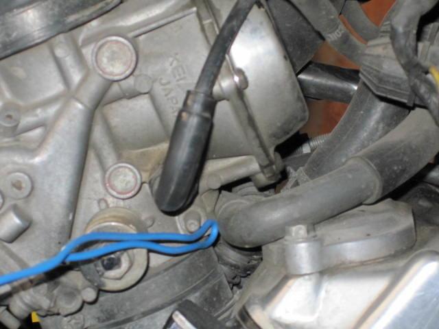 VT500C USA : système de dépollution ? Photo_20