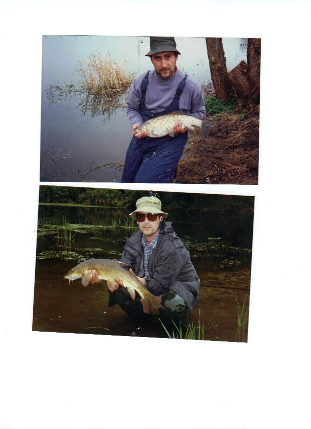 Check these out!!! Colin Court, the golden oldies!!! 1_pdf10