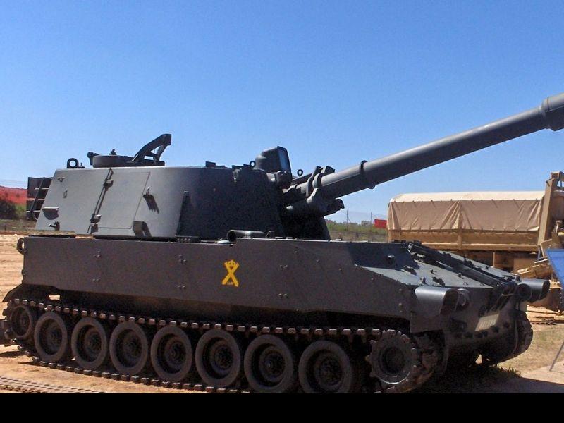 Armées marocaines 08_bmp10