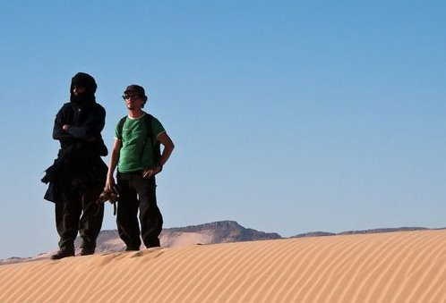 Tradition et beauté Algérienne 14817510