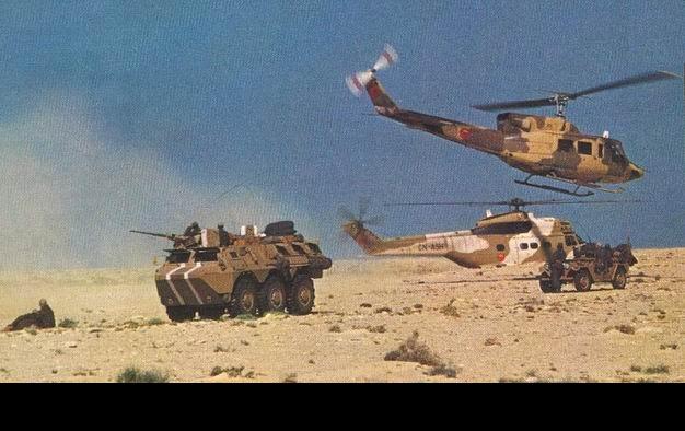 Armées marocaines 172_bm10