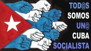Révolution cubaine  21804310