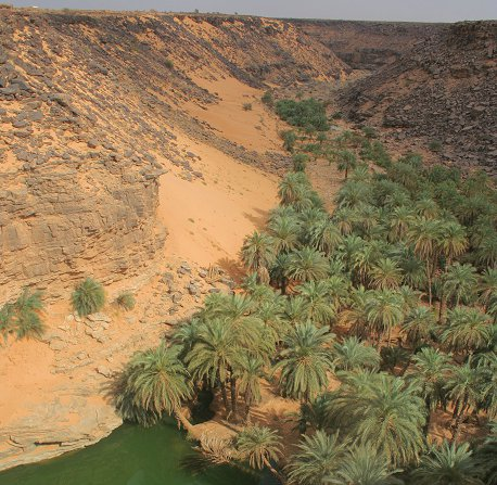Photos de villes d'Algérie  - Page 2 36152_10