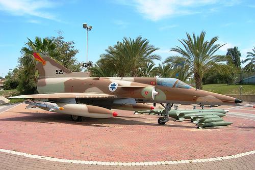 Photos de l'armée Israelienne 46897310