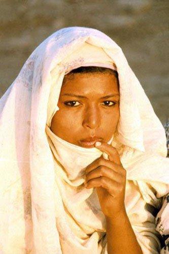 Tradition et beauté Algérienne 73101_10