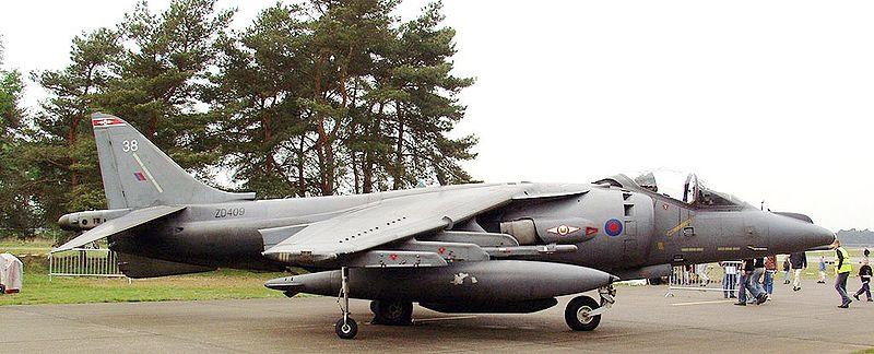 Armée britanique  800px-27
