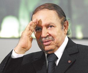 Révolution tunisienne  Boutef11