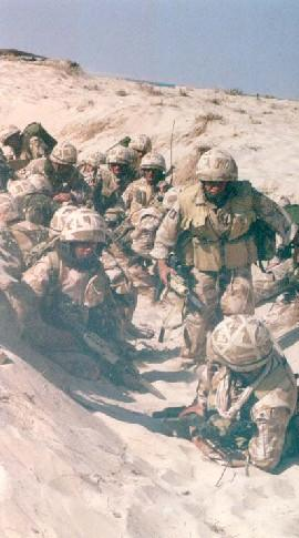 Armée britanique  Britis10