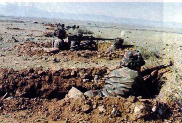 Armées marocaines Duq57g10